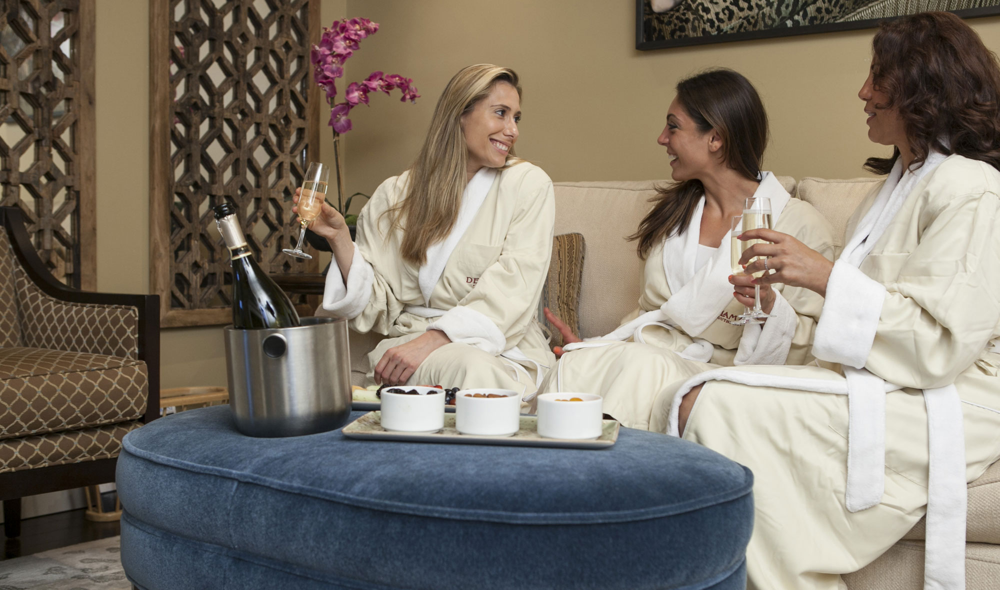 Delamar, Hotel, Southport, Luxury, Spa, Specials, Packages