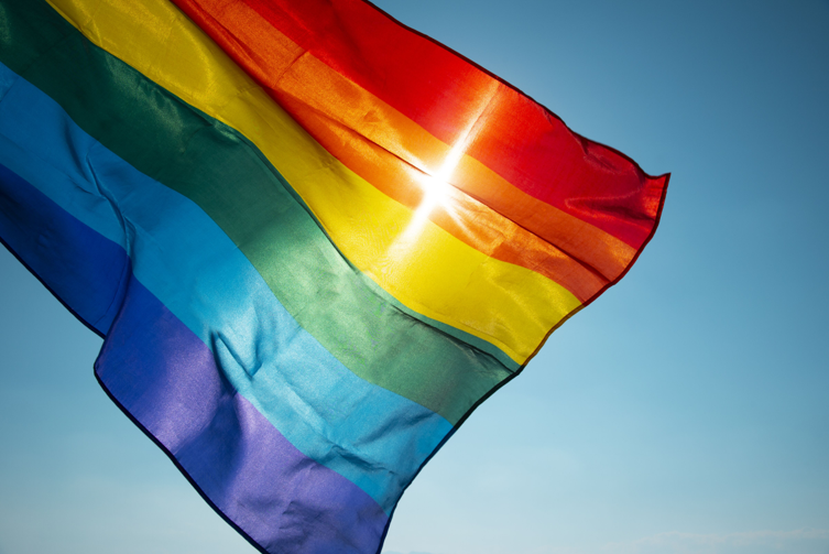 DELAMAR LGBTQ PRIDE PACKAGE - Southport